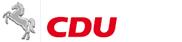 Logo von Rothmeier